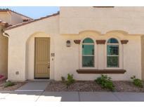 View 3855 S Mcqueen Rd # 55 Chandler AZ