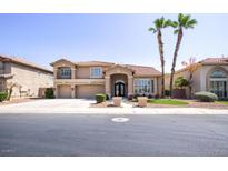 View 5823 N 133Rd Ave Litchfield Park AZ