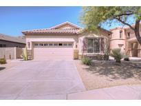 View 3018 W Windsong Dr Phoenix AZ