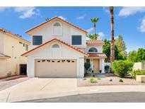 View 13540 N 103Rd Pl Scottsdale AZ