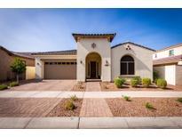 View 10218 E Stealth Ave Mesa AZ