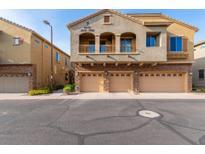 View 1350 S Greenfield Rd # 2013 Mesa AZ