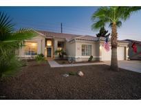 View 4421 E Mountain Sky Ave Phoenix AZ