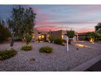 View 29143 N 68Th Way Scottsdale AZ