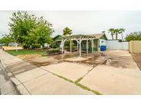 View 17816 N 15Th Ave Phoenix AZ