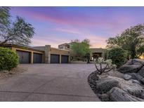 View 9818 E Balancing Rock Rd Scottsdale AZ
