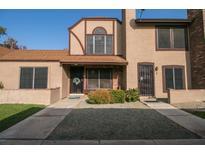 View 8111 W Wacker Rd # 2 Peoria AZ