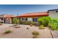 View 4809 N 75Th Way Scottsdale AZ