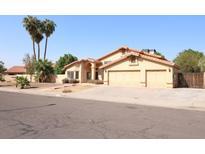 View 5616 W Saguaro Dr Glendale AZ