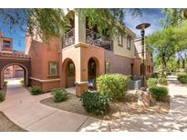View 3935 E Rough Rider Rd # 1107 Phoenix AZ