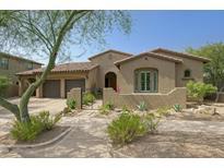 View 17508 N 94Th Pl Scottsdale AZ