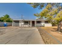 View 3234 W Keim Dr Phoenix AZ