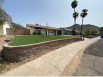 View 9447 N 15Th Pl Phoenix AZ