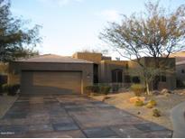 View 11166 E Mark Ln Scottsdale AZ