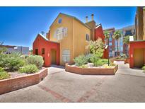 View 154 W 5Th St # 118 Tempe AZ