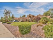 View 11094 E Sorrel Ln Scottsdale AZ