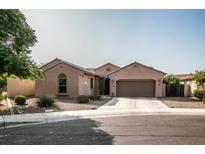 View 5321 W Samantha Way Laveen AZ
