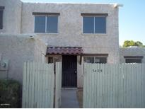 View 5405 W Sheena Dr Glendale AZ