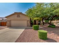 View 9023 W Melinda Ln Peoria AZ