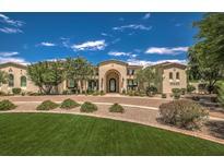 View 9335 N Morning Glory Rd Paradise Valley AZ