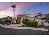 View 7475 E Gainey Ranch Rd # 18 Scottsdale AZ