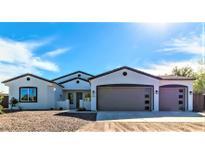 View 2847 W Elliot Rd Laveen AZ