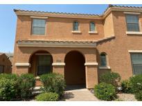View 1860 S Seton Ave Gilbert AZ