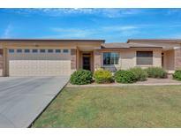 View 2662 S Springwood Blvd # 349 Mesa AZ