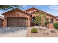 View 7530 E Desert Honeysuckle Dr Gold Canyon AZ