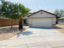 View 6509 W Chickasaw St Phoenix AZ
