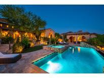 View 20842 N 102Nd St Scottsdale AZ