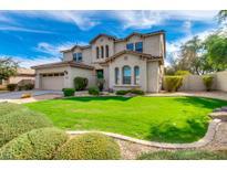 View 18619 W Oregon Ave Litchfield Park AZ