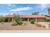 View 15212 N 2Nd St Phoenix AZ