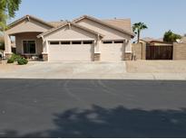 View 43248 W Roth Rd Maricopa AZ