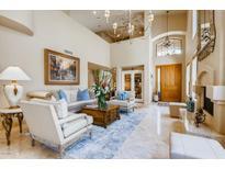 View 7525 E Gainey Ranch Rd # 202 Scottsdale AZ