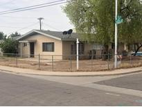 View 863 E Vine Ave Mesa AZ