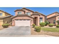 View 6532 W Magnolia St Phoenix AZ
