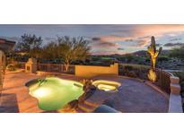 View 3224 S Sycamore Village Dr Gold Canyon AZ