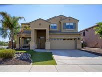 View 2639 E Ridge Creek Rd Phoenix AZ