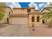 View 2902 S 80Th Ave Phoenix AZ