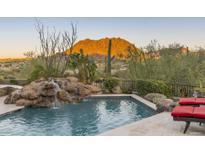 View 10040 E Happy Valley Rd # 2029 Scottsdale AZ