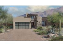 View 37200 N Cave Creek Rd # 67 Scottsdale AZ