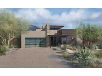 View 37200 N Cave Creek Rd # 73 Scottsdale AZ