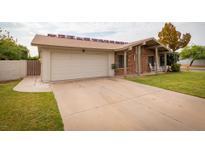View 10851 S Bannock St Phoenix AZ