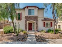 View 29350 N 22Nd Ave Phoenix AZ