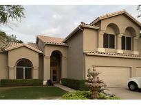 View 15431 N 13Th Ave Phoenix AZ