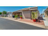 View 4700 E Main St # 768 Mesa AZ