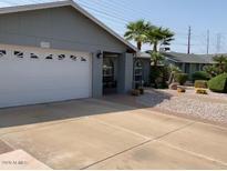 View 1039 W Peralta W Ave Mesa AZ
