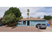 View 2422 W Monte Cristo Ave Phoenix AZ