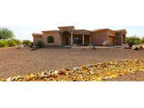 View 907 E Desert Hills Estate Dr Phoenix AZ